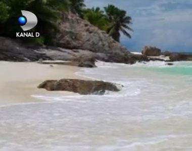 VIDEO | Cele mai frumoase insule private. Pentru ce sume pot fi inchiriate