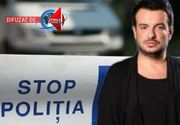 VIDEO | Ancheta in cazul mortii lui Razvan Ciobanu avanseaza. Intervin experti din SUA