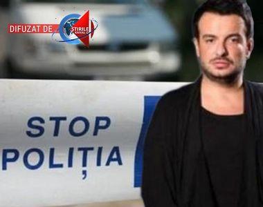 VIDEO   Ancheta in cazul mortii lui Razvan Ciobanu avanseaza. Intervin experti din SUA