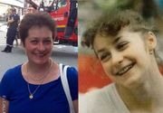 Cum arată Ecaterina Szabo, la 51 de ani? A făcut istorie în gimnastica mondială, însă autoritățile au uitat-o!