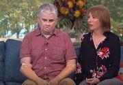 """S-a dus la dentist, iar viața lui s-a schimbat radical! Când s-a trezit din comă toate membrele îi fuseseră amputate, iar fața îi era distrusă: """"Fiica mea nu m-a recunoscut"""""""