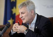 """Daniel Zamfir, un nou proiect """"împotriva cametei""""! Interzice creditele în valută și cere conversia celor existente"""