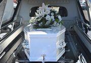 A murit la 36 de ani în urma unei operații banale