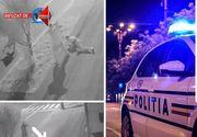 VIDEO   Au ucis un om si sunt in libertate. Imagini socante cu criminalii si victima lor