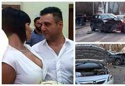 Dragoș Bîrligea, șoferul drogat care a încercat să-și ucidă soția, s-a sinucis