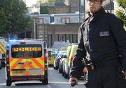 Cel puţin 13 persoane rănite la Lyon, 11 foarte uşor! Un bărbat pe bicicletă, presupusul autor al atacului, căutat