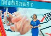 VIDEO | Biroul Electoral Central a anunțat schimbarile de care e bine să ținem cont la alegerile din 26 mai