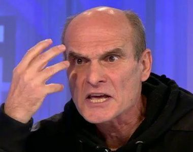 CTP l-a făcut praf pe Gică Hagi pentru că acesta nu e interesat de alegerile...