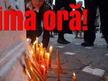 Doliu printre români! A MURIT noaptea trecută - Nimeni nu a putut interveni să-l salveze