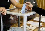 Biroul Electoral Central nu va prelungi programul de vot după ora 21.00