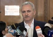 Război uriaș în PSD: Dacă obține sub 30%, Liviu Dragnea trebuie să plece
