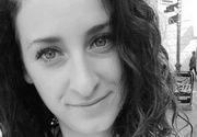 Mădălina, fata din Tulcea arsă de vie într-un incendiu, a murit în Belgia
