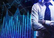Curs Forex: de ce cei mai buni traderi iau în serios instruirea?