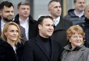 """Robert Negoiţă îl atacă pe  Liviu Dragnea: """"Un anumit mod ticălos de a conduce nu a trebuit și nu trebuie încurajat"""""""