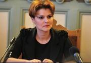 Ce spunea Olguta Vasilescu cu putin timp inainte de condamnarea lui Liviu Dragnea