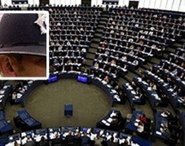 VIDEO | Extremistii castiga teren in Europa