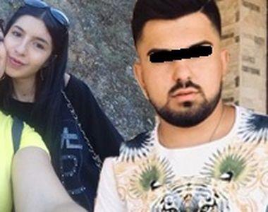 """Dramă dublă în familia fetei incendiate din Buzău! """"Să ai grijă de Valentina"""""""