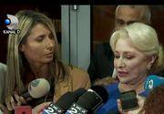 VIDEO | Guvernul, zdruncinat de opozitie