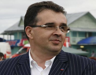Marian Oprisan: PSDragnea a pierdut alegerile, acum e un alt PSD