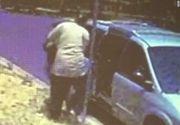 Adolescentă din Gorj răpită chiar de lângă tatăl ei
