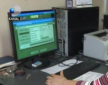 VIDEO | Pensionarii, chemați la muncă
