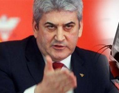 """Gabriel Oprea sugerează că UNPR a fost furat la alegerile europarlamentare: """"Cum e..."""