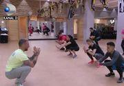 VIDEO | Dependenți de sport. Pasiunea pentru mișcare se poate transforma in boală