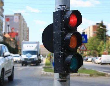 DIICOT nu a descoperit urme de hackeri care să fi accesat sistemul de semafoare din...