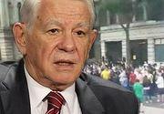 VIDEO | Scandal uriaș după votul din Diaspora. Avocatul Poporului s-a sesizat din oficiu