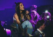 Ariana Grande, nevoită să amâne două concerte din Florida: Sunt devastată