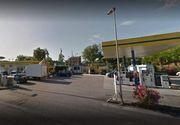 Şofer român ucis în Italia de alţi doi şoferi