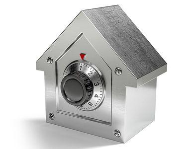 Metode simple si eficiente pentru a-ti securiza locuinta