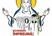 Papa in Romania 2019. Programul complet