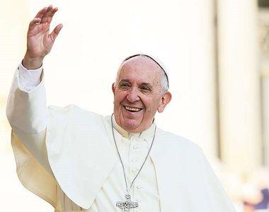 Papa Francisc in Romania 2019. Măsuri sporite de securitate, restricţii de trafic şi...