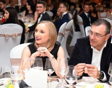 Gabriela Szabo a împrumutat o jumătate de milion de euro unui club de fitness! Fosta...