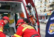 O tânără de 21 de ani a murit după ce a căzut în gol! Incidentul s-a produs la un hotel de 5 stele din București