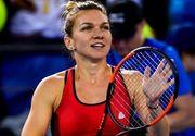 Simona Halep s-a calificat în optimile de finală ale turneului de la Roland Garros. Cine va fi adversara