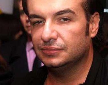 VIDEO | Avem imagini exclusive de la parastasul de 40 de zile al regretatului Răzvan...