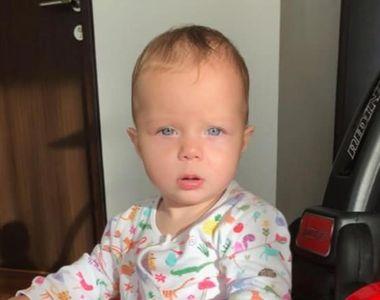 Elena Udrea a postat o fotografie superbă cu fiica sa pe Facebook