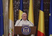 Papa în Romania 2019. Legătura incredibilă dintre Papa Francisc și Cluj!