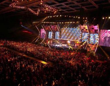 VIDEO | Mii de oameni și-au dat întâlnire la Diskoteka, cel mai mare festival de muzica...