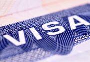 Viza SUA. Schimbare importantă pentru cei care vor să obțină viză