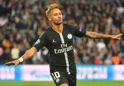 VIDEO   Neymar este acuzat că a violat o femeie luna trecută, la Paris