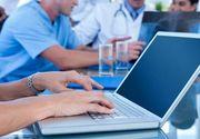 Cătălin Drulă (USR): Eliminarea facilităţilor fiscale pentru IT-işti ar fi o imensă prostie