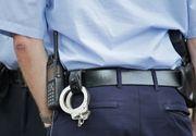 VIDEO   Poliţist împuşcat mortal în misiune, în Timiş