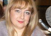 Brânduşa Novac s-a urcat pe spinarea unui elefant cu cizmele cu toc! Uite cum se distra cea mai veche prietenă a Mihaelei Rădulescu pe vremea când era şefă la Circ! FOTO