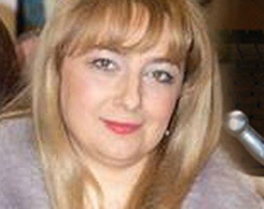Brânduşa Novac s-a urcat pe spinarea unui elefant cu cizmele cu toc! Uite cum se distra...