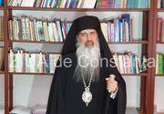 Radu Mazăre primește azi o vizită importantă la Rahova
