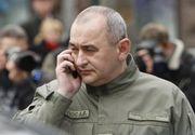Provocare la adresa României: Reuniune de urgenţă în Ucraina după difuzarea unei înregistrari cu o presupusă anexare a Bucovinei
