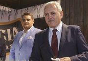Fiul lui Liviu Dragnea se află în topul moşierilor din România! Valentin Dragnea are o companie ce exploatează 1.200 de hectare în Teleorman!